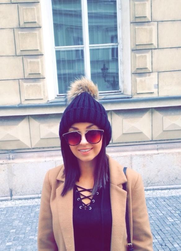 Fashion, Inspiration, Motivation, Positivity, Photography, Fashion Blog, Style Blogger, Prague