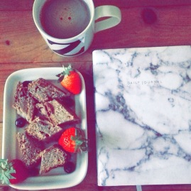 Healthy Recipe, Diet, Positivity, Inspiration, Photography, Motivation, Weightloss