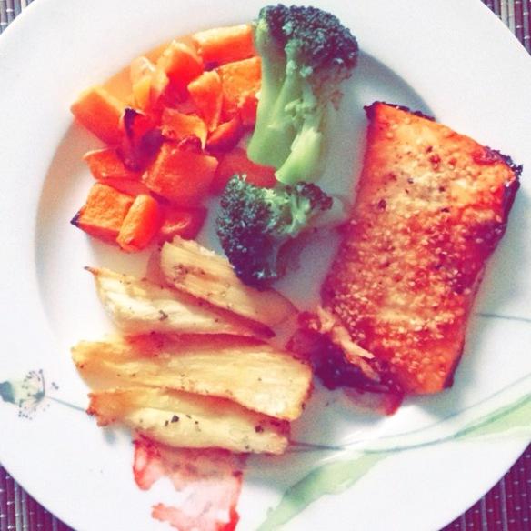 Photography, Inspiration, Lifestyle, Motivation, Healthy Eating, Weightloss, Diet, Irish Blogger