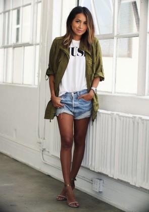 Inspiration, Motivation, Photography, Khaki, Irish Blogger, Style Inspiration, Fashion Blog,