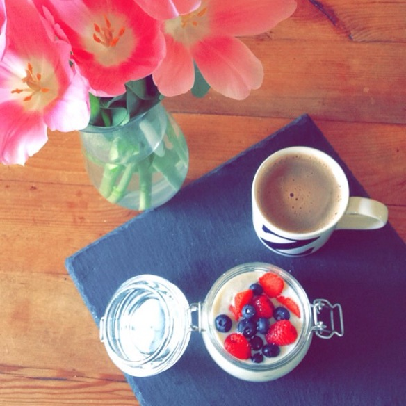 Diet, Weightloss, Inspiration, Motivation, Life, Irish Blogger, Positivity, Photography, Food