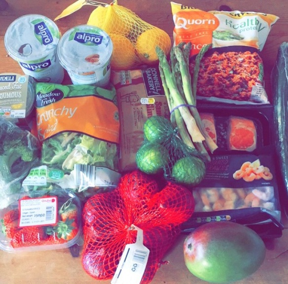 Food, Diet, Weightloss, Irish Blogger, Photography, Family, Balanced Diet, Motivation, Inspiration