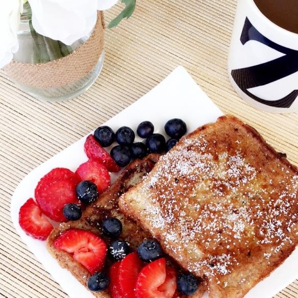 Diet, Weightloss, Motivation, Inspiration, Photography, Irish Blogger, Brunch, Healthy Recipe