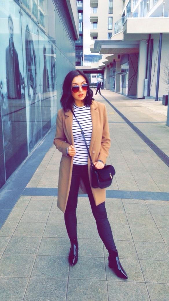 Fashion blogger, Irish blogger, style inspiration, motivation, inspiration, photography, life, positivity