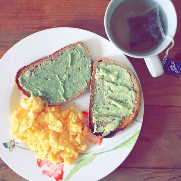 Diet, Healthy Eating, Motivation, Inspiration, Weightloss, Bikini Body, Irish Blogger