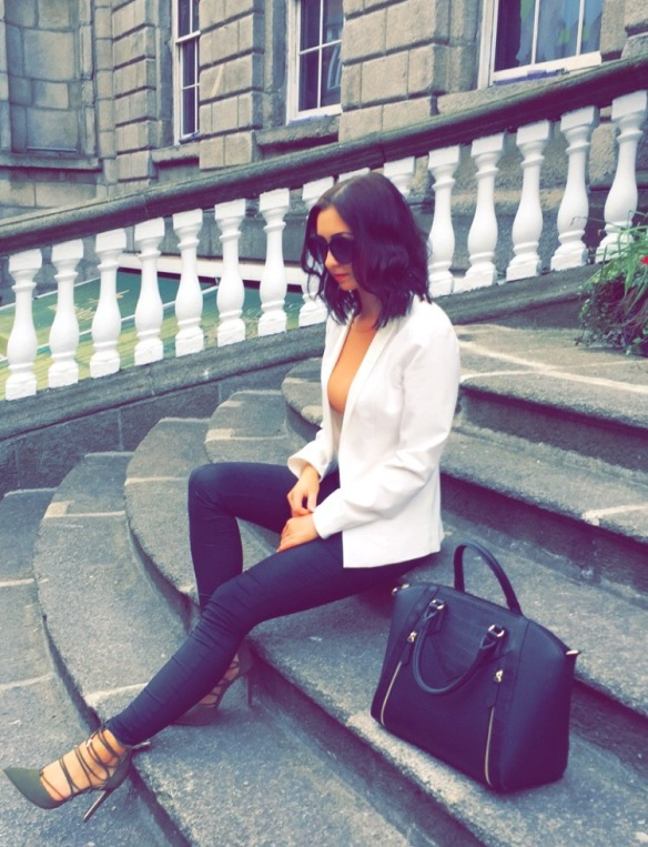 Fashion, Style, Fashion Blogger, Inspiration, Motivation, Photography, Irish Blogger