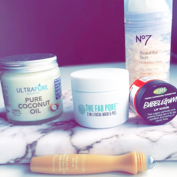 Beauty, Skincare, Photography, Irish Blogger, Inspiration, Motivation, Natural