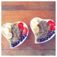 Diet, Weightloss, Positivity, Inspiration, Motivation, Irish Blogger, Photography
