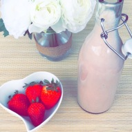 Diet, Weightloss, Positivity, Inspiration, Motivation, Irish Blogger, Photography