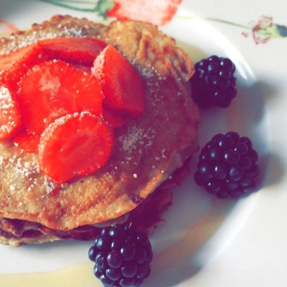 Diet, food, inspiration, motivation, Weightloss, photography,