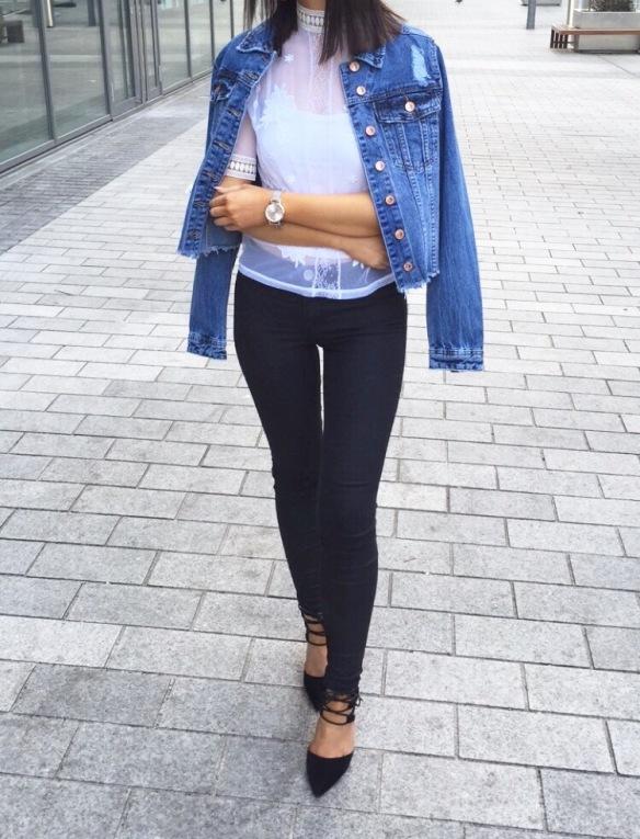 fashion, style, irish blogger, photography, positivity, inspiration, motivation