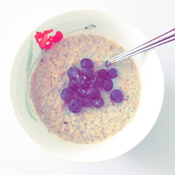 Protein, proats, food, inspiration, photography, motivation