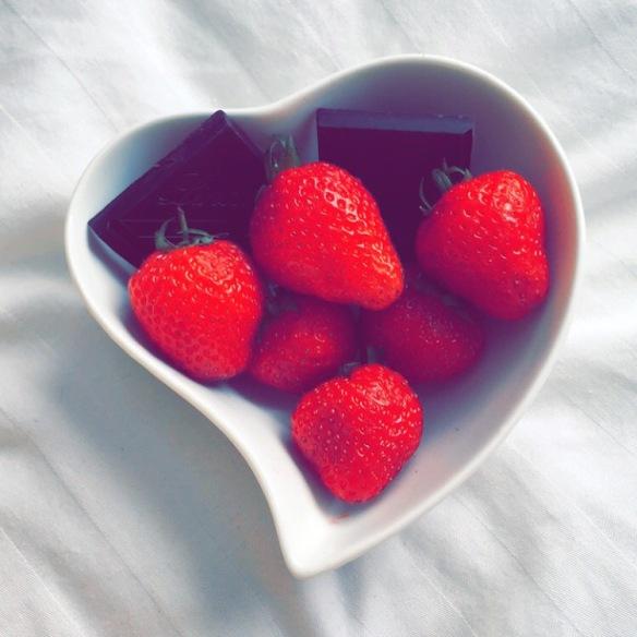 Diet, Weightloss, photography, food, Irish blogger, inspiration, motivation, positivity