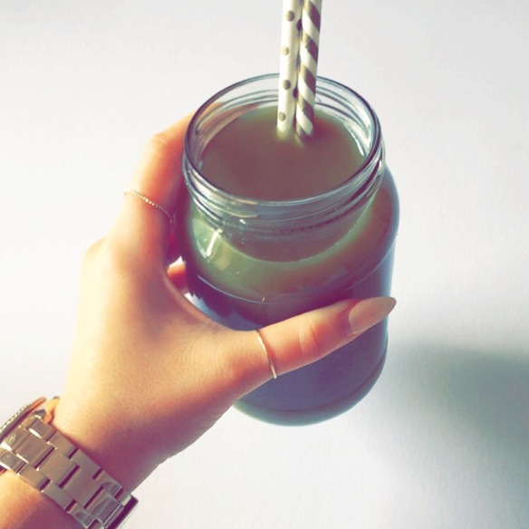 Diet, inspiration, juices, detox, inspiration, motivation, photography