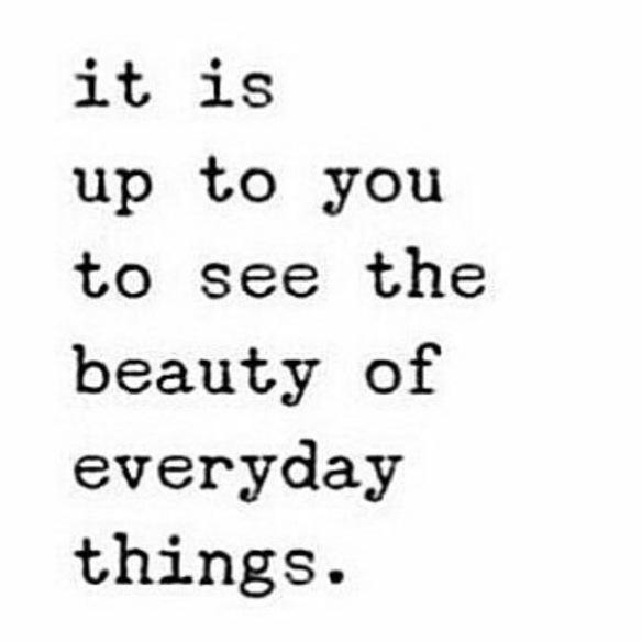 Positivity, Irish Blogger, Motivation, Inspiration, Life, Quotes, Lifestyle Quotes, Photography