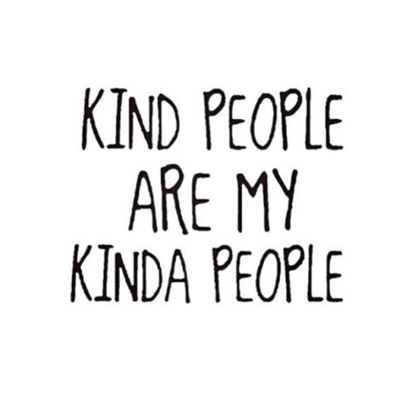 Kindness, Lifestyle, Mindset, Lifestyle Blogger, Irish Blogger, Inspiration, Motivation, Photography