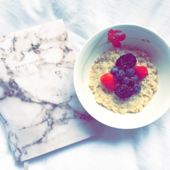 Diet, weightless, proats, healthy eating, photography, food, lifestyle blogger, Irish blogger, motivation, inspiration