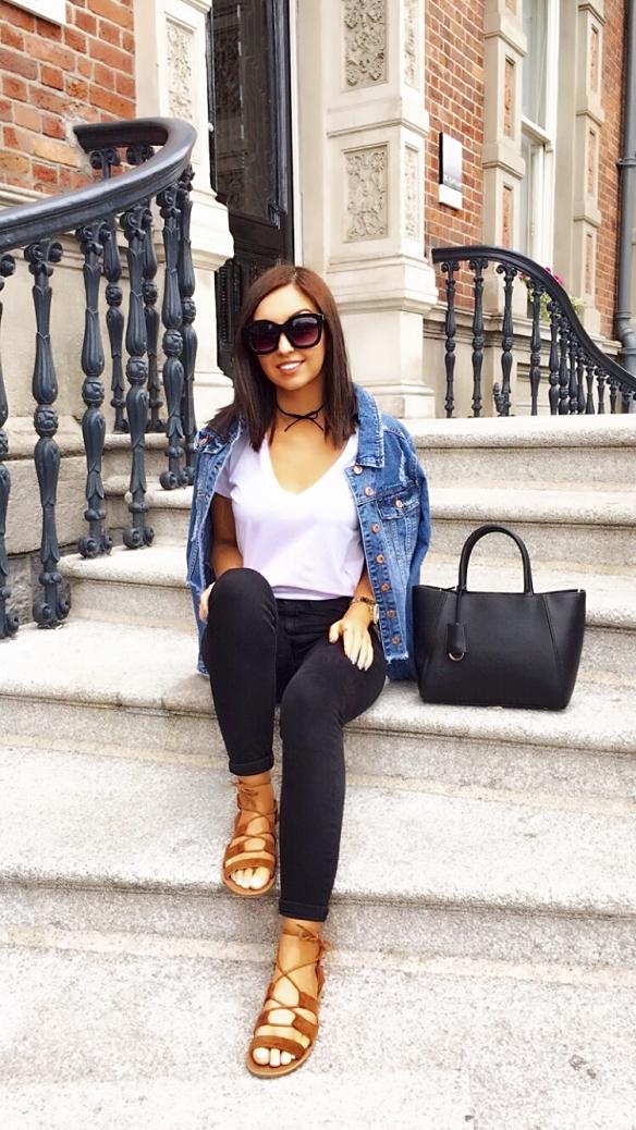 fashion blog, Irish blogger, inspiration, motivation, Fashion Blogger, Best Fashion Blogger, Photography,