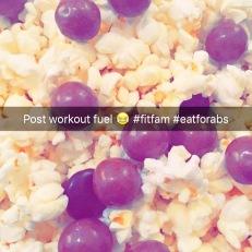 Diet, Weightloss, lifestyle blog, photography, food blog, healthy recipes, Irish blogger