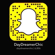 Snapchat, Diet, Weightloss, lifestyle blog, photography, food blog, healthy recipes, Irish blogger
