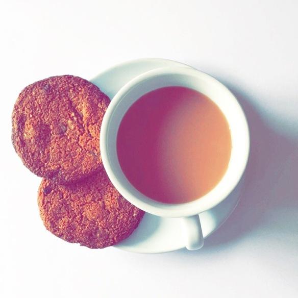 Diet, Weightloss, inspiration, motivation, Irish blogger, lifestyle blogger
