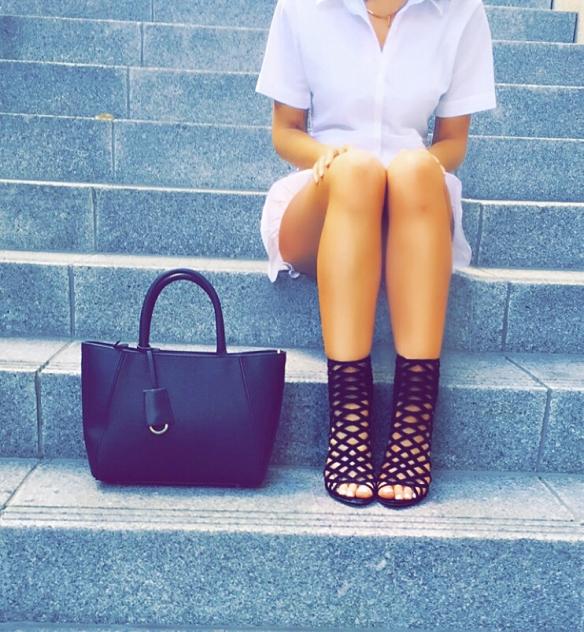 Irish Fashion Blogger, Irish Blogger, Fashion Blogger, Photography
