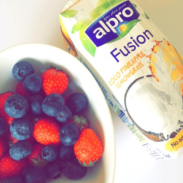 Photography, Irish Blogger, Alpro, Lifestyle Blogger, Food Blog, Motivation, Inspiration