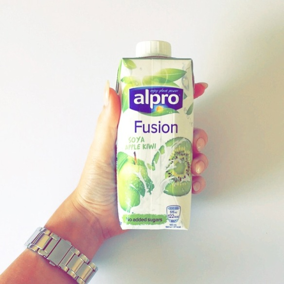 Diet, photography, Irish blogger, Irish lifestyle blogger, Alpro Soya, Dairy Free