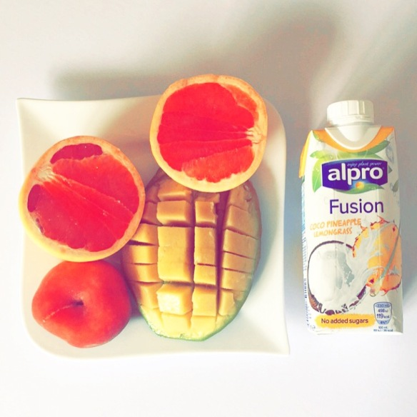 Alpro Soya, Plant Based, Dairy Free, Photography, Irish Blogger, Lifestyle Blogger, Food, Inspiration, Food Blog, Diet Weightloss, Motivation