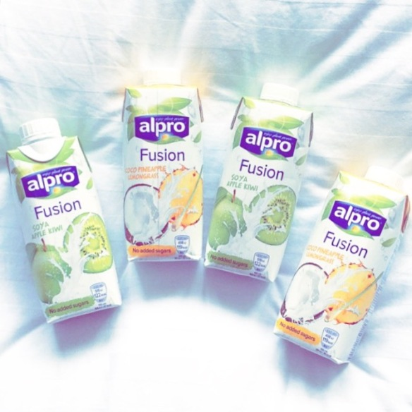 Alpro, Diet, Motivation, Irish Blogger, Lifestyle Blogger, Motivation, Plant Based, Dairy Free, Photography