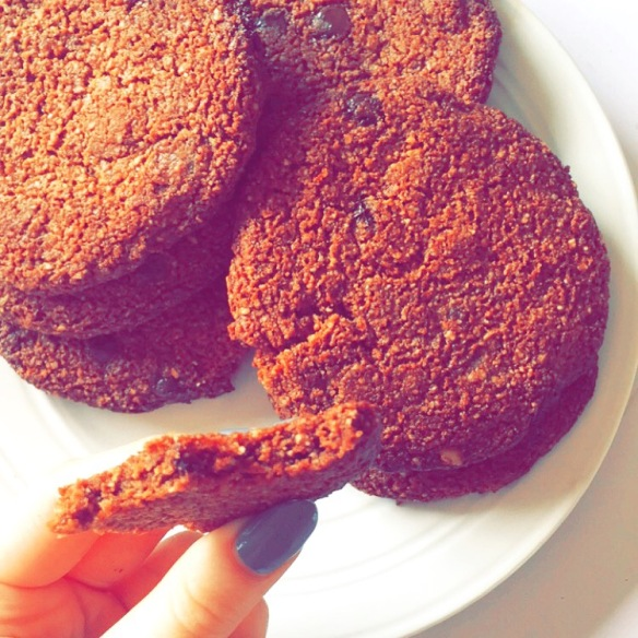 Diet, Weightloss, irish blogger, food, motivation, inspiration, lifestyle blogger