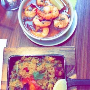 Food, Food Blogger, Irish Blogger, Photography, Dublin