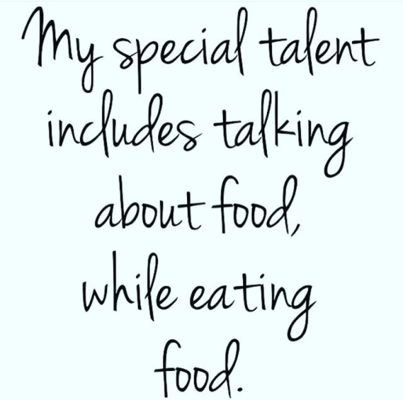 Healthy eating, food blog, Irish blogger, quotes, food quotes, lifestyle quotes, inspiration, photography