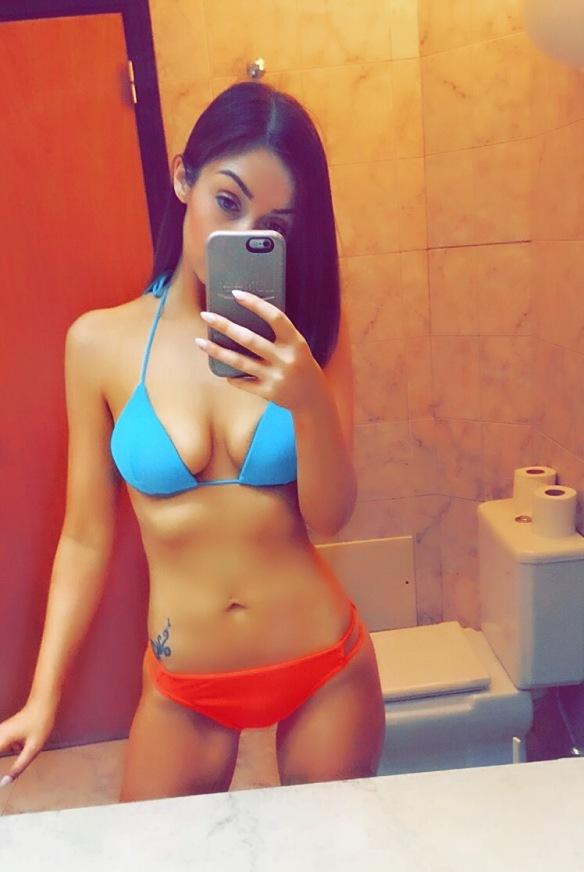 Bikini Body, Fitness, Irish Blogger, Irish Lifestyle Blogger, Missguided