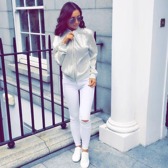 Fashion Blog, Irish Fashion Blogger, Inspiration, Style, Photography, Irish Blogger, Dublin, Positivity