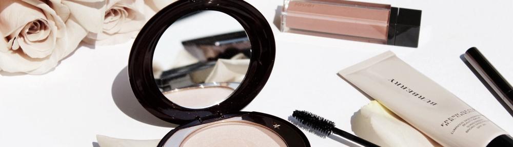 Beauty Blog, Photography, Irish Beauty Blogger, Irish Blogger, Inspiration, Beauty Flatlay
