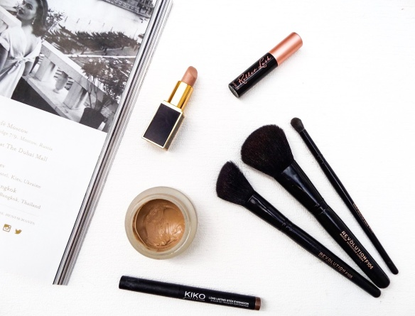 Irish Beauty Blogger, Beauty Tips, Beauty Flatlay, Inspiration, photography