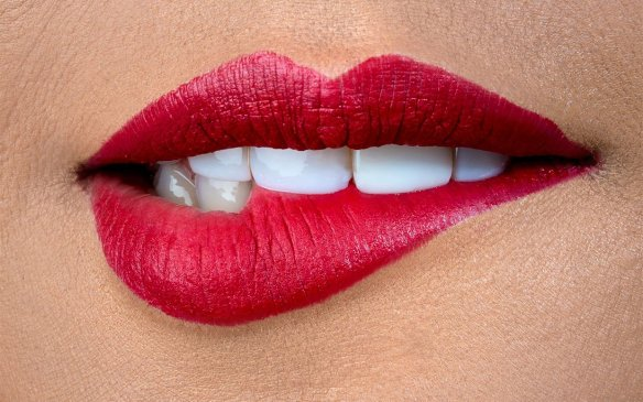 Beauty Blog, Photography, Irish Beauty Blogger, Irish Blogger, Inspiration, Matte Lips,