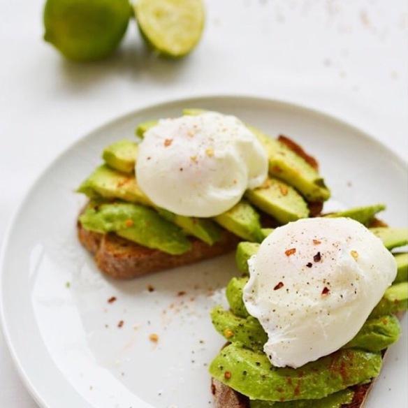 Irish lifestyle blog, Irish blogger, healthy eating, photography, fitness,
