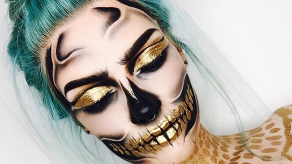 Halloween Inspiration, Halloween Makeup, Halloween Costume Ideas, Photography, Irish Blogger, Irish Lifestyle Blog, Inspiration