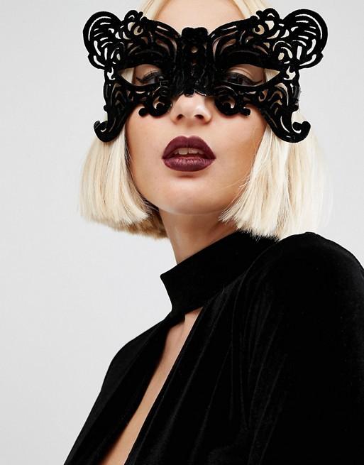 Halloween Inspiration, Irish Fashion Blogger, Halloween Costume, Irish Blogger, Photography, Fashion