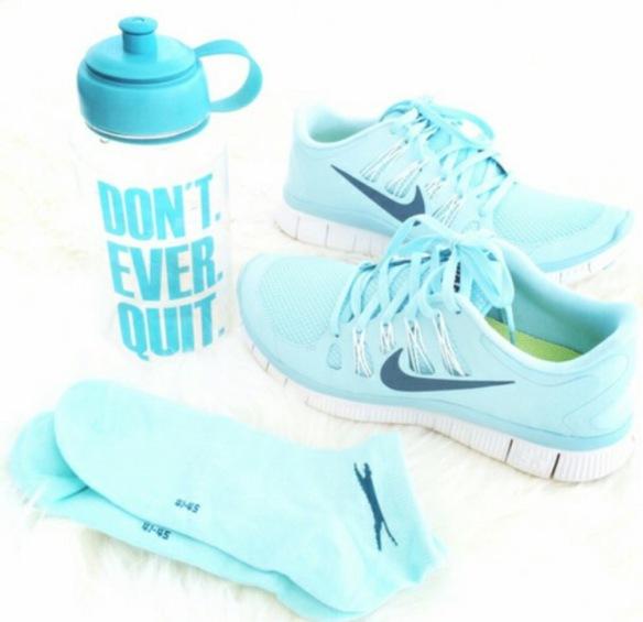 Fitness, motivation, clean eating, inspiration, healthy diet, photography, Irish blogger, Irish lifestyle blogger