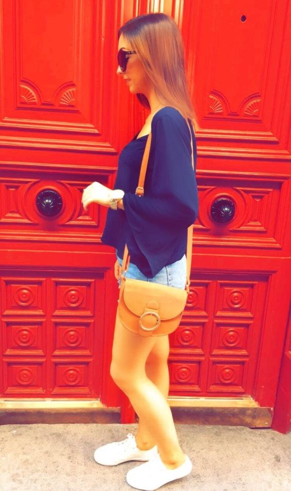 Irish Fashion Blogger, Photography, Travel Blog, Inspiration, Madrid, Style Inspiration, Irish Travel Blog