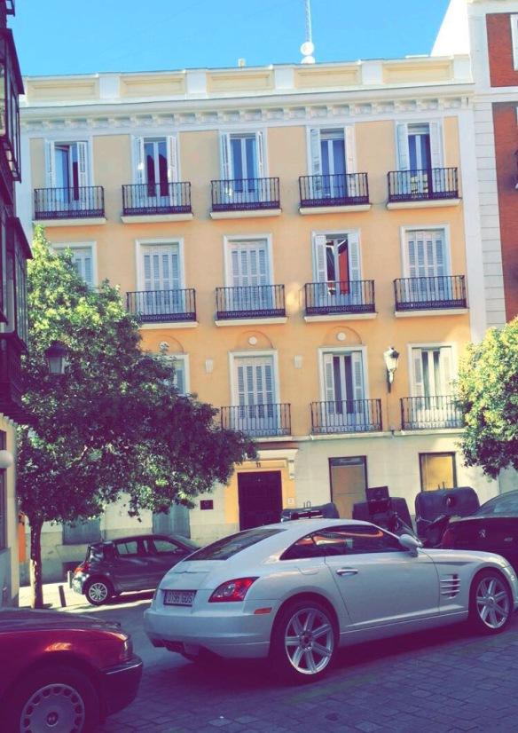 Madrid, Travel, Photography, Inspiration, Irish Blogger, Irish Lifestyle Blog, Irish Lifestyle Blogger