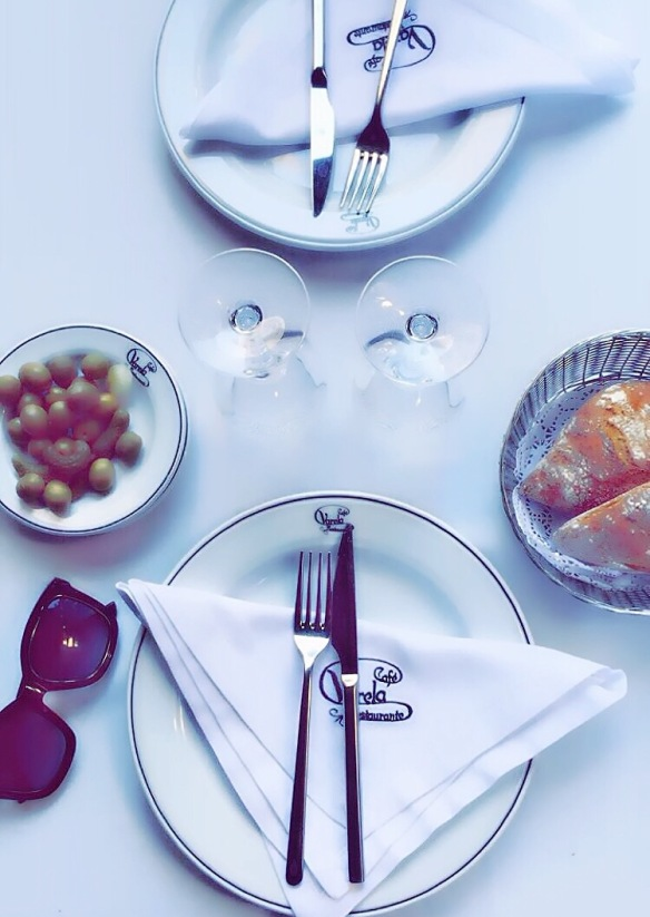 Foodie, Irish Blogger, Photography, Irish Lifestyle Blog, Madrid, Travel, Inspiration