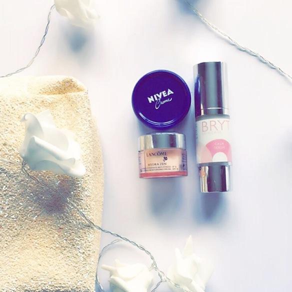 Photography, Irish blogger, Irish beauty blogger, inspiration, winter skincare, beauty tips