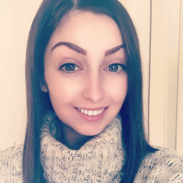 Photography, Irish beauty blogger, winter skincare, skincare regime, beauty blogger, inspiration