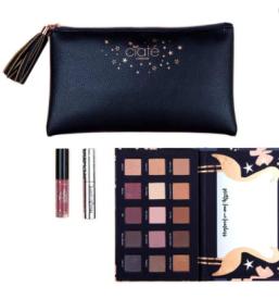 Beauty Blogger, Irish Beauty Blogger, Photography, Black Friday, Discount Codes, Black Friday Discount
