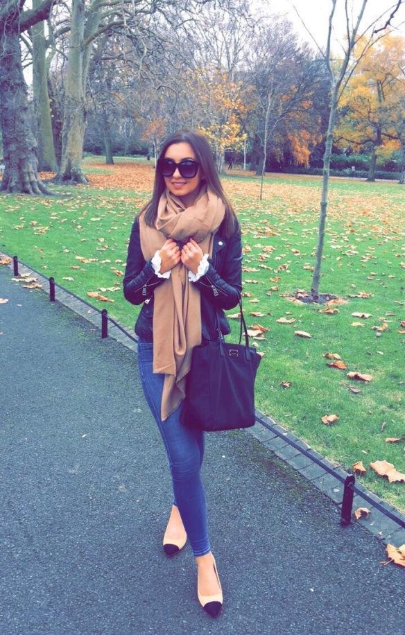Irish Blogger, Irish Fashion Blogger, Dublin, Street Style, Fashion, Photography, Inspiration, Motivation