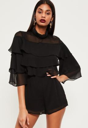 missguided7